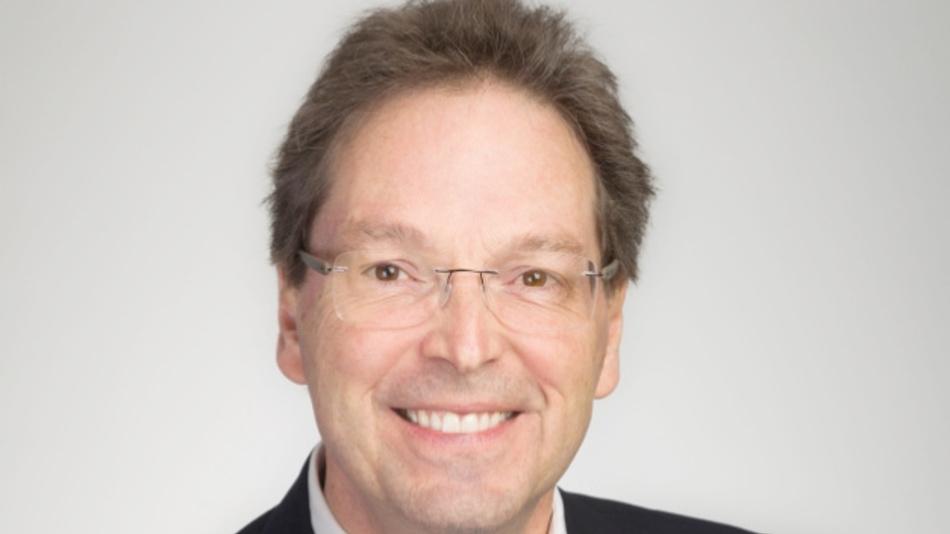 Michael Liedtke arbeitet nun bei Skeleton Technologies