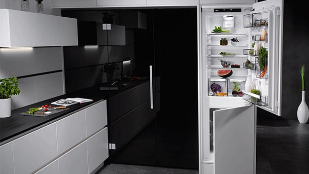 Aeg Kühlschrank Mit Gefrierschrank : Aeg: einfriertipps und rezeptideen für heiße tage u2013 elektroboerse