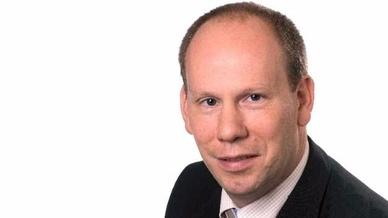 Ronald Block, Prüftechnik Schneider & Koch