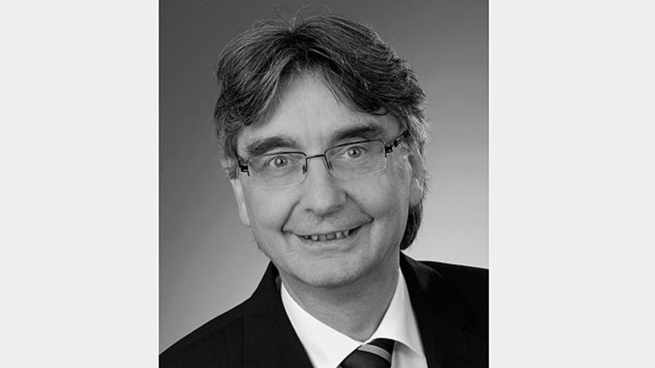 Harald Nauman von Tekmodul