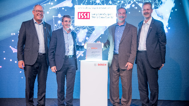 Von links nach rechts: Dr. Karl Nowak,