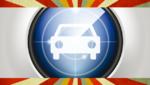 Automobil-Radar