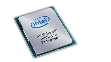 23_Skalierbare Xeon-Prozessoren von Intel