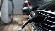 Quote für Elektroautos