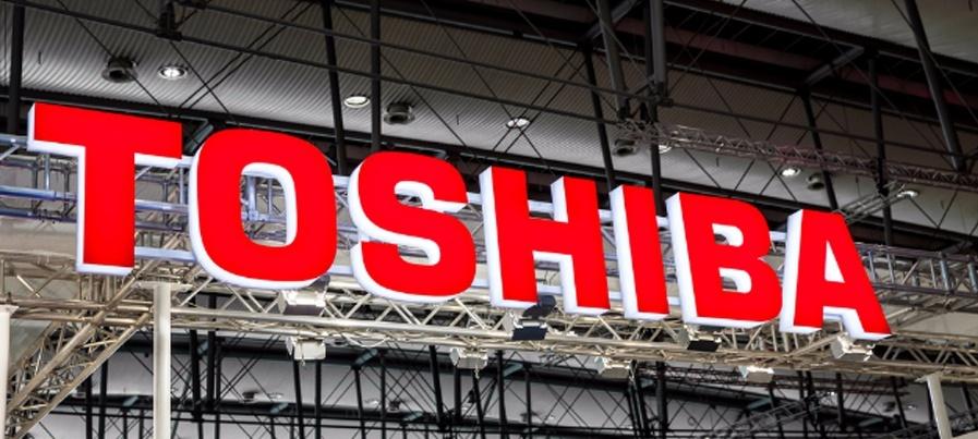 Toshiba muss dringend TCM verkaufen, was sich aber schwierig gestaltet. Zumindest der Verbleib an der Börse von Tokio ist vorerst gesichert.