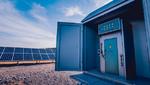 Neue Effizienzkennzahl für Solarstromspeicher