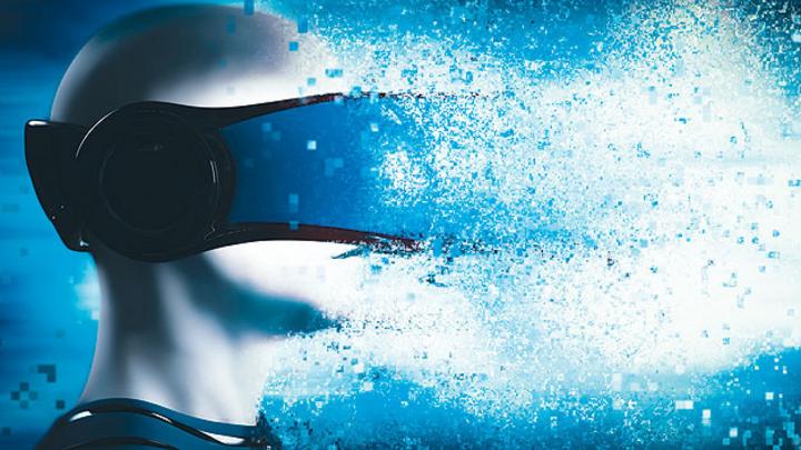 Erschwingliche VR-Systeme bewältigen anspruchsvolle Aufgaben auch für KUMs