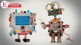 Möglichkeiten und Entwicklungskonzepte für Embedded-Systeme und Robotik-Steuerungen