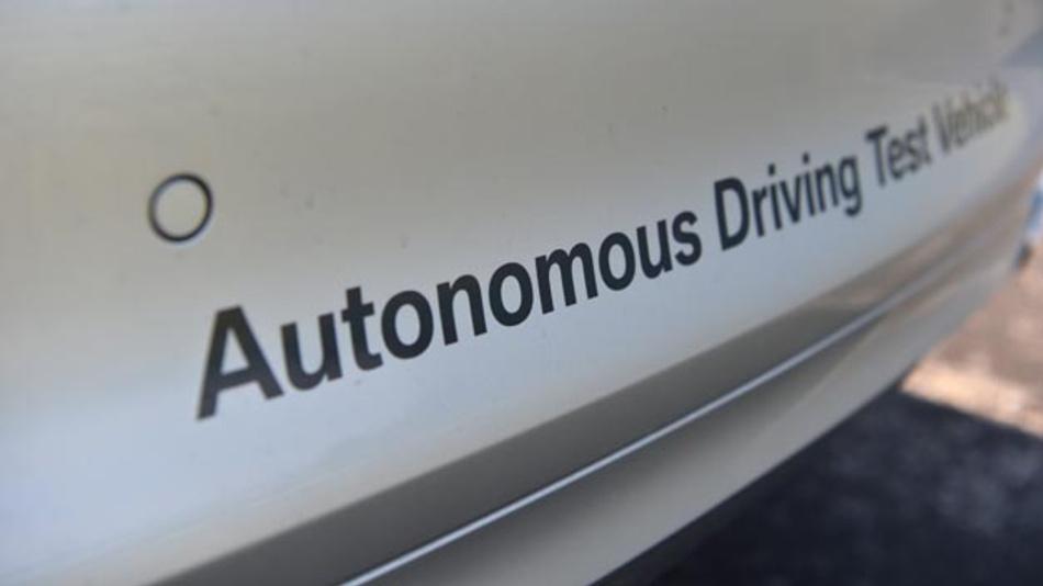 Die Entwicklungspartnerschaft von BMW, Intel inklusive Mobileye, Delphi und Continental rund um das autonomes Fahren bekommt mit Fiat Chrysler neuen Zuwachs.