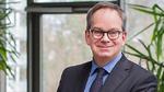 Prof. Hans Dieter Schotten vom DFKI