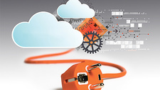 Neuer Embedded-Standard Software-Stecker für IoT