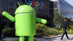 Google investiert in Wissenschaft »Made in Germany«