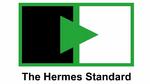 AOI-Systeme jetzt auch für The-Hermes-Standard gerüstet