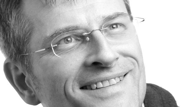 Dr. Klaus Werner, RFEA: »RF Energy hat das Potenzial, die Karten in vielen Industriebereichen neu zu mischen.«