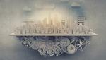 Vom Smart Building zur Smart City