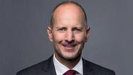 Olaf Pauly, Commercial Director bei De'Longhi Deutschland