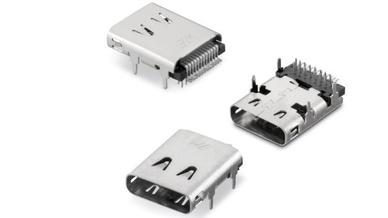 USB 3.x