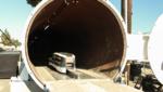 Musk gratuliert: TU München gewinnt auch 2. Hyperloop-Wettbewerb