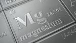 Durchbruch bei Magnesium-Akkus?