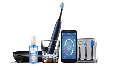 Philips Sonicare Diamond Clean Smart