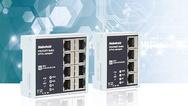 4- und 8-Port managed Profinet-Switche von Helmholz.jpg