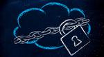 Cloud-Umgebungen als Ziel von Cyber-Attacken