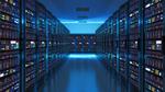 Wie man Big Data nicht macht