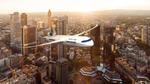 TU-München entwirft das Flugzeug der Zukunft