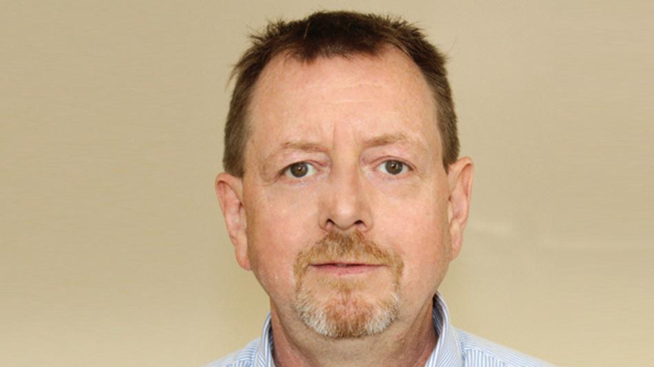 Russell Irvine, Hammond Electronics  »Um die steigende Nachfrage nach werkseigenen Modifikationen erfüllen zu können, haben wir erheblich investiert.«