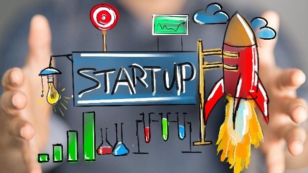 Wie kommt das Start-up zum Mittelstand? Eine Studie gibt erste Antworten.