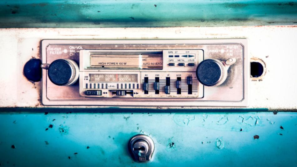 Sind die Autoradios bereit für das Digitalradio?
