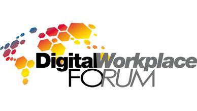 Digital workplace Forum