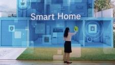 ZVEH-Umfrage Smart Living – eine Chance für das E-Handwerk?