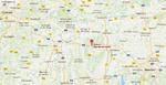 Zusmarshausen auf Google Maps