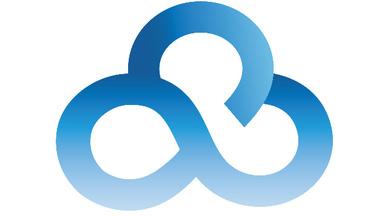 Lancom Systems, Lancom Management Cloud LMC