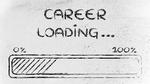 Der Karriere-Ressourcen Fragebogen