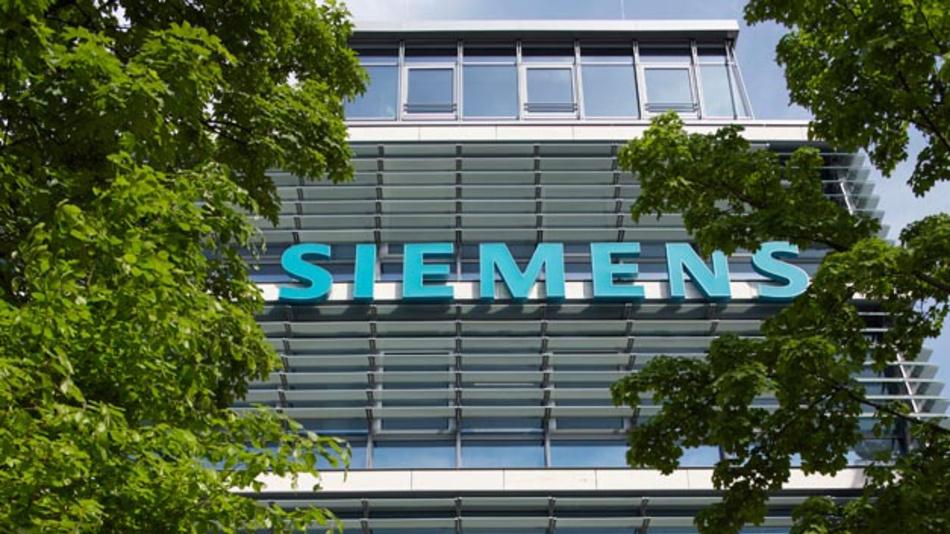 Branchenriese Siemens wird größer: Um künftig Lösungen für die Automobilindustrie anzubieten, hat das Unternehmen das niederländische Start-Up TASS gekauft.