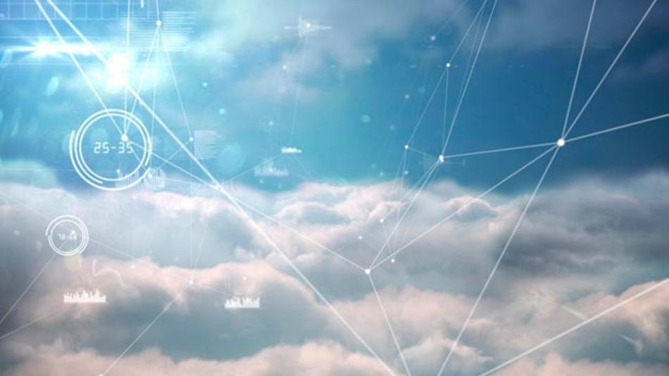 Volkswagen und IBM entwickeln gemeinsam digitale Mobilitätsdienste.