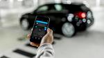 Elektromobilität virtuell im Alltag testen