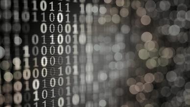 Sicherheit Verschlüsselung Daten