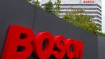 Will Bosch 20 Mrd. investieren?