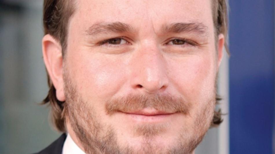 Matthias Fehrenbach, Geschäftsführer von Eutect
