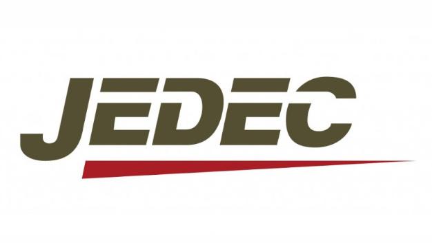 Unter der Leitung von Infineon, Texas Instruments und Wolfspeed wird der JEDEC-Ausschuss JC-70 die Standardisierung bei GaN und SiC vorantreiben.