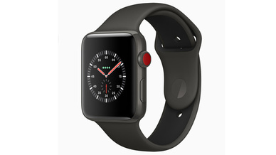 Smartwatch Series 3