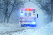 Ambulante Einsätze sind auch für die medizinische Ausstattung strapaziös.
