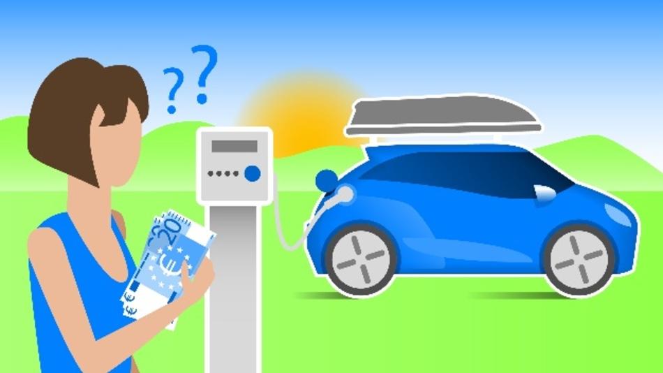Die Elektromobilität darf nicht am Laden scheitern, warnt der Technologieverband VDE.
