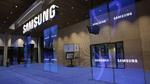 Samsung tritt OPC Foundation bei