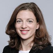 Alexandra Horn