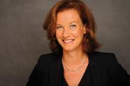 Barbara Graf-Detert, Culture in Company rocks