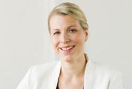 Jessica Calaminus, Culture in Company rocks